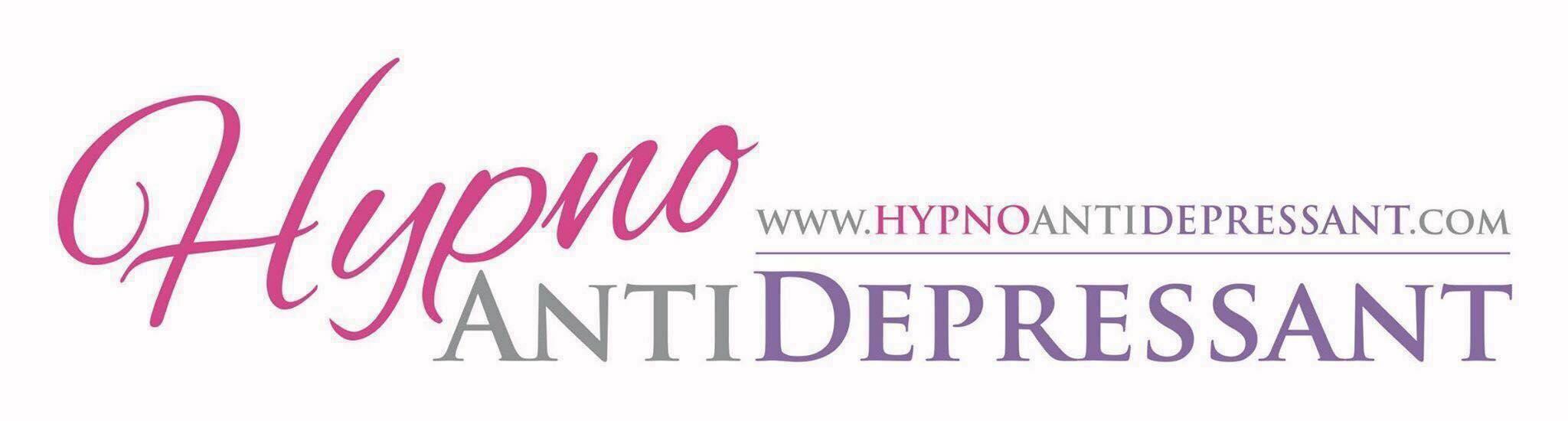 Hypno Antidepressant