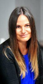Karen Lewchenko